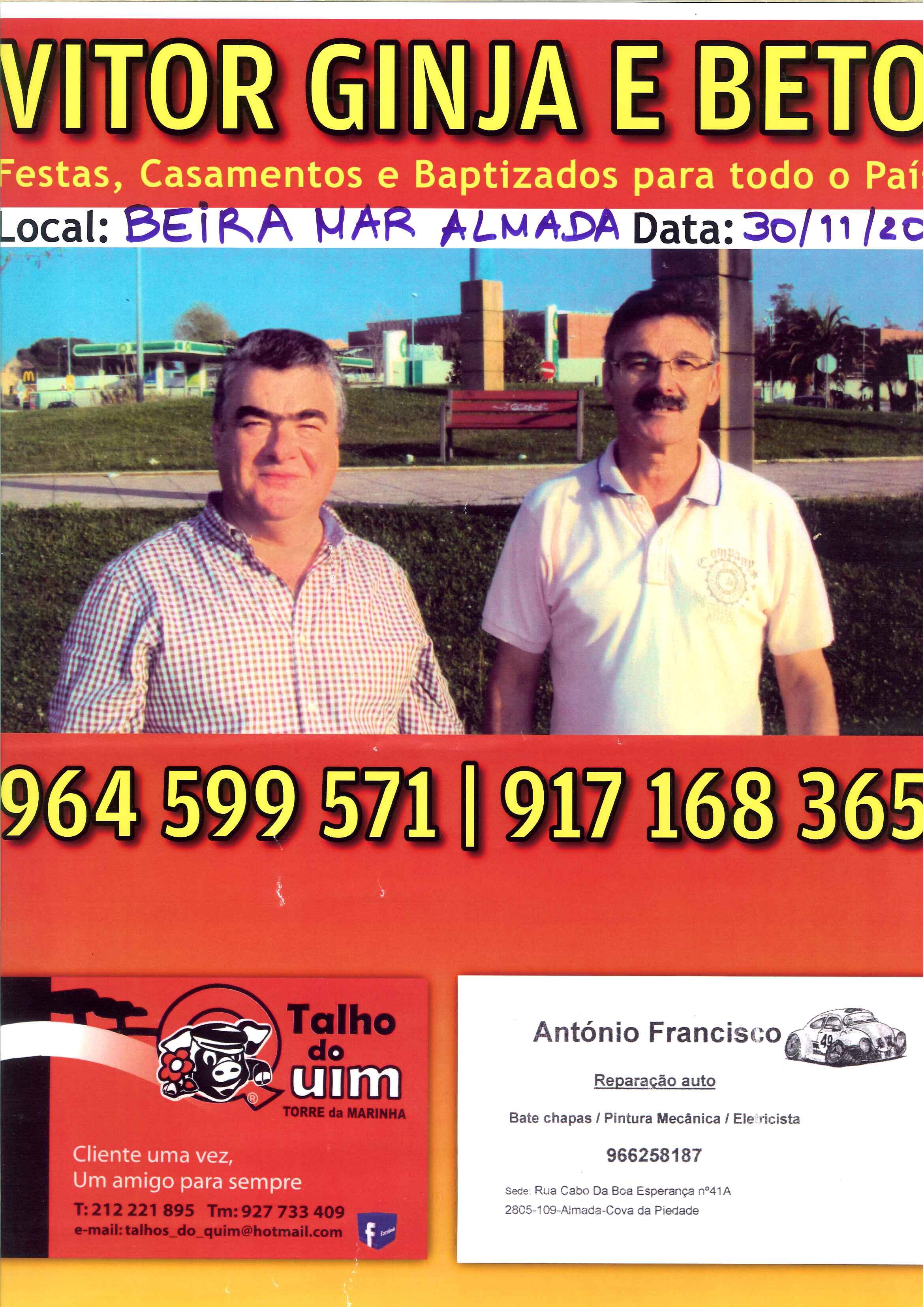 20141104143537503_0001(1)